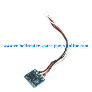 Cheerson CX-35 CX35 quadcopter spare parts GYRO board