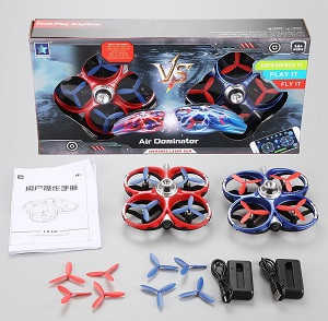 Cheerson CX-60 RC quadcopter