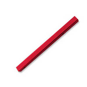 Cheerson 6057 Flying Egg RC quadcopter spare parts side bar (Red)