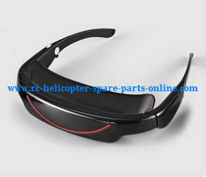 Cheerson CX-91 CX91 quadcopter spare parts 2D VR video glasess