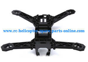 Cheerson CX-91 CX91 quadcopter spare parts lower cover