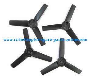 Cheerson CX-91 CX91 quadcopter spare parts main blades