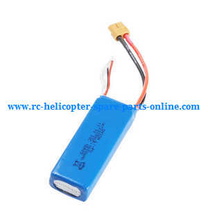 Cheerson CX-91 CX91 quadcopter spare parts battery 11.1V 1600mAh