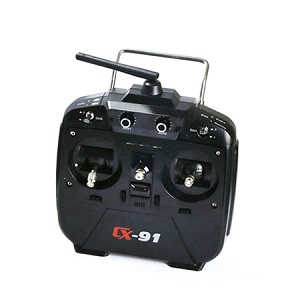 Cheerson CX-91 CX91 quadcopter spare parts transmitter
