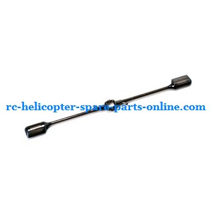 SYMA F1 helicopter spare parts balance bar