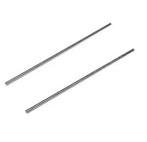 DFD F103 F103B RC helicopter spare parts tail support bar