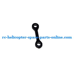 DFD F106 RC helicopter spare parts connect buckle