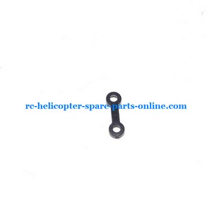 DFD F161 helicopter spare parts connect buckle