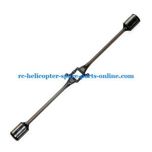 DFD F162 helicopter spare parts balance bar