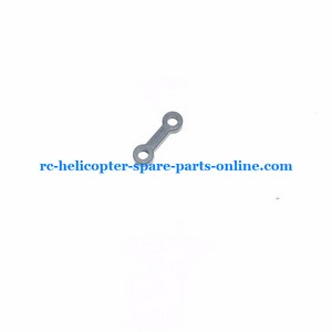 DFD F163 helicopter spare parts connect buckle