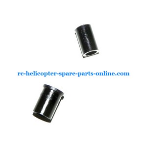 DFD F163 helicopter spare parts bearing set collar
