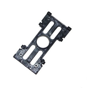 MJX F27 F627 RC helicopter spare parts bottom board