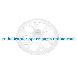 SYMA F3 helicopter spare parts main gear