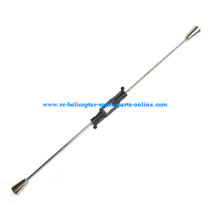 MJX F49 F649 RC helicopter spare parts balance bar