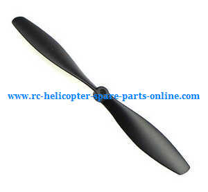 Wltoys WL F949 Cessna-182 Airplanes Helicopter spare parts main blades propeller