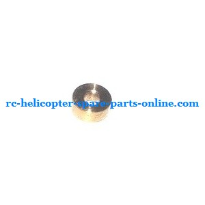 FQ777-250 helicopter spare parts bearing