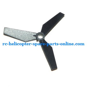 FQ777-250 helicopter spare parts tail blade