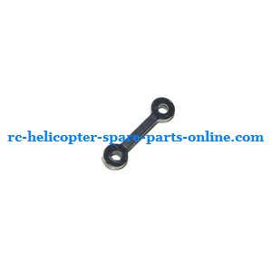 FQ777-250 helicopter spare parts connect buckle
