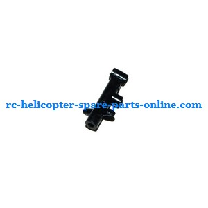 FQ777-250 helicopter spare parts main shaft