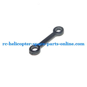 FQ777-502 helicopter spare parts connect buckle