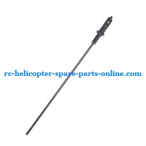 FQ777-502 helicopter spare parts inner shaft