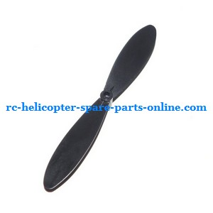 FQ777-502 helicopter spare parts tail blade
