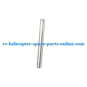 FQ777-502 helicopter spare parts meta bar in the grip set