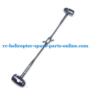 FQ777-502 helicopter spare parts balance bar