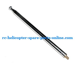 FQ777-502 helicopter spare parts antenna