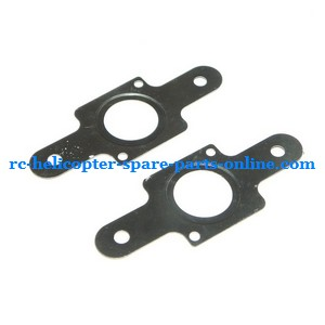 FQ777-502 helicopter spare parts metal fixed clip
