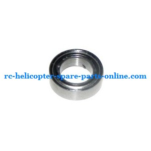 FQ777-502 helicopter spare parts big bearing