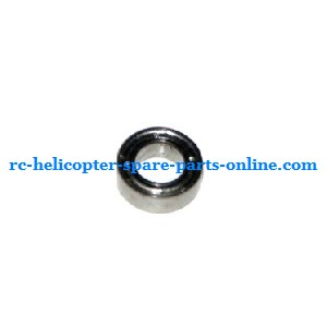 FQ777-502 helicopter spare parts small bearing