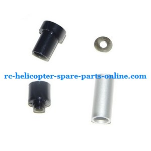 FQ777-502 helicopter spare parts bearing set collar set
