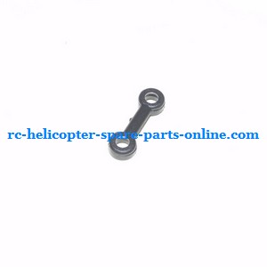 FQ777-505 helicopter spare parts connect buckle