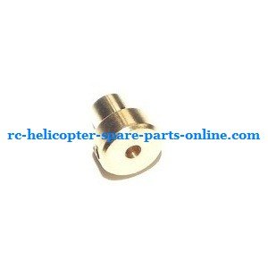 FQ777-505 helicopter spare parts copper sleeve