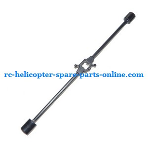 FQ777-505 helicopter spare parts balance bar