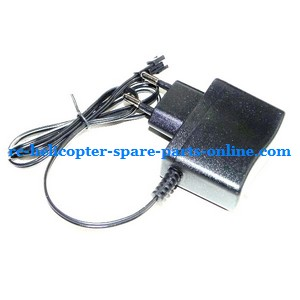 FQ777-505 helicopter spare parts charger