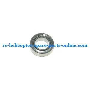 FQ777-505 helicopter spare parts big bearing