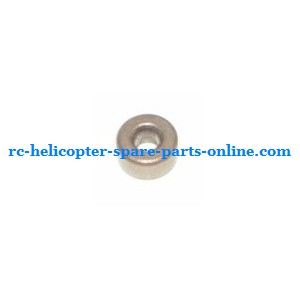 FQ777-505 helicopter spare parts small bearing