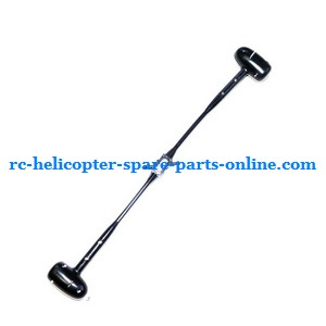FQ777-555 helicopter spare parts balance bar