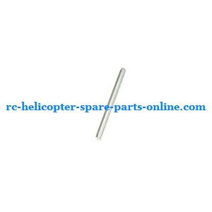 FQ777-555 helicopter spare parts metal bar in the grip set
