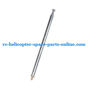 FQ777-555 helicopter spare parts antenna