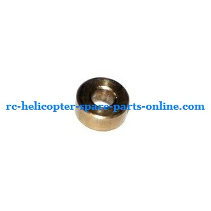 FQ777-555 helicopter spare parts bearing (copper ring)