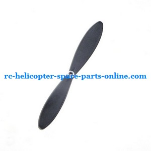 FQ777-555 helicopter spare parts tail blade