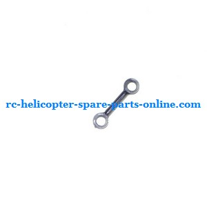 FQ777-555 helicopter spare parts connect buckle