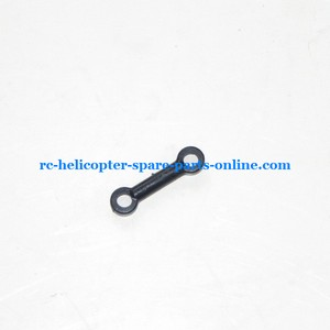 FQ777-603 helicopter spare parts connect buckle
