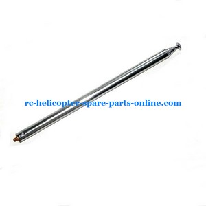 FQ777-603 helicopter spare parts antenna