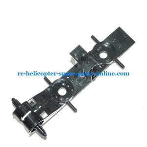 FQ777-603 helicopter spare parts main frame