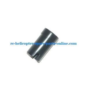 FQ777-603 helicopter spare parts lower limit plastic parts