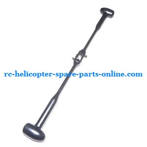 FQ777-777D FQ777-777 RC helicopter spare parts balance bar
